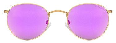 Солнцезащитные очки Paltons Talaso Amethyst, 50 мм