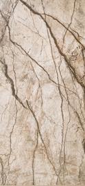 Akmens masės plytelės River Matt-Glosy Rect, 60 x 120 cm