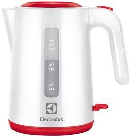 Elektriline veekeetja Electrolux EEWA 3230, 1.5 l