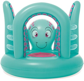 Bestway Bouncer Octopus 52267
