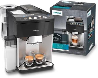 Kafijas automāts Siemens TQ507R03