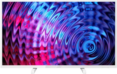 Philips 5600 Series Full HD Ultra Slim 32PFT5603/12