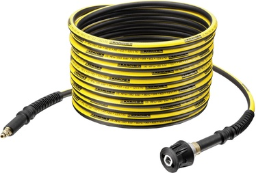 Karcher XH 10 Q Quick Connect extension Hose 10m