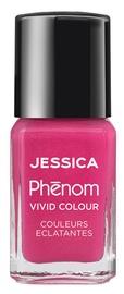 Jessica Phēnom Nail Polish 15ml 20