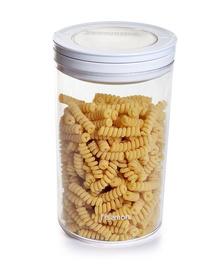 Pārtikas kaste Fissman Food Storage Container 10x17cm 1l