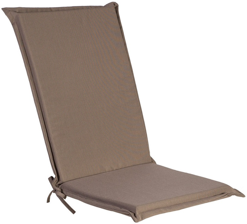 Home4you Chair Cover Summer 48x115x4.5cm