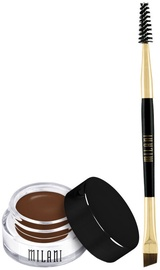 Milani Stay Put Brow Color 2.6g 04