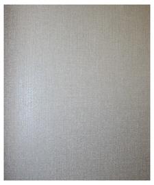 Viniliniai tapetai Beige 20-723