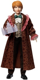 Mattel Harry Potter Ron Weasley GFG15