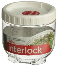 Lock&Lock Food Container 620ml Interlock