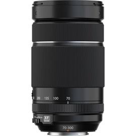Objektiiv Fujifilm XF 70-300mm f/4-5.6 R LM OIS WR