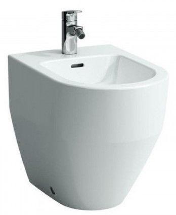 Laufen Pro 360x530mm White