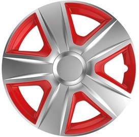 Декоративный диск Carmotion Esprit, 16 ″