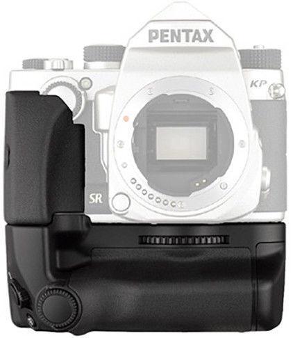 Pentax Battery Grip D-BG7