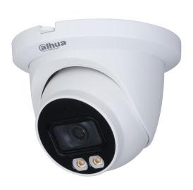 Kuppelkaamera Dahua IPC-HDW3249TM-AS-LED 2MP