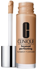 Clinique Beyond Perfecting Foundation + Concealer 30ml 14