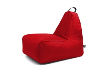 Sēžammaiss So Soft Chill XL Red, 260 l