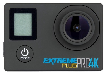 Goclever DVR Extreme Pro 4K Plus Professional Set