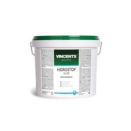 Hidroizolācija Hidrostop hl 110 5kg (vincents polyline)