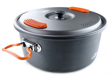GSI Outdoors Halulite 3.2L Boiler