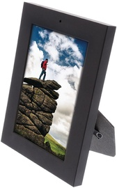 König Photo Frame With Built-in Camera SAS-DVRPP10