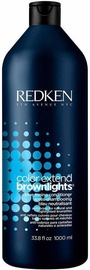 Redken Color Extend Brownlights Blue Toning Conditioner 1000ml