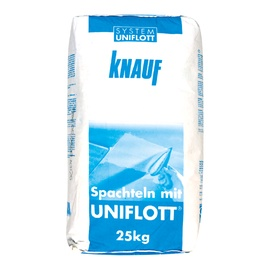 KIPSPAHTEL UNIFLOTT 25 KG