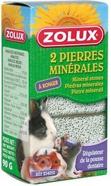 Zolux Mineral Stones 2pcs