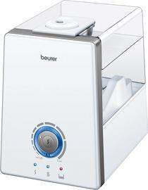 Beurer LB 88 White