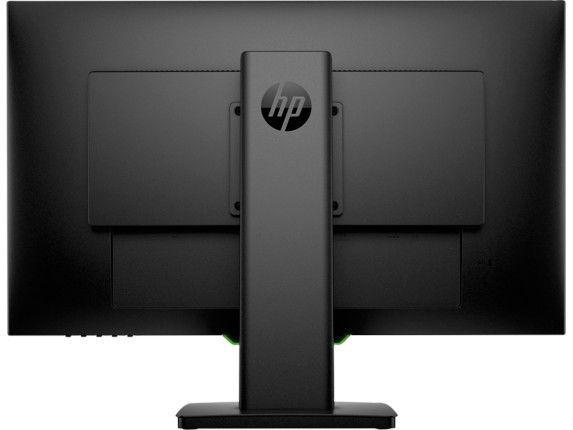 HP 27xq