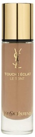 Yves Saint Laurent Touche Eclat Foundation SPF22 30ml BR50