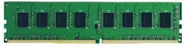 Operatīvā atmiņa (RAM) Goodram ValueRAM SAGOD4G3226VR10 DDR4 32 GB