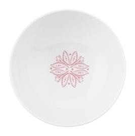 Dubenėlis Orient, Ø 16 cm