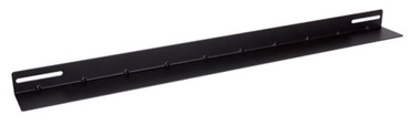 "Linkbasic Mounting Rail for 19"" Cabinet 1000mm"
