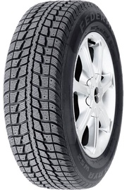 Federal Himalaya WS2 205 65 R16 95T With Studs