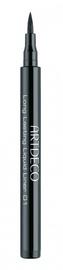 Artdeco Long Lasting Liquid Liner 1.5ml Black