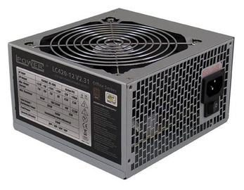 LC-Power PSU 350W LC420-12