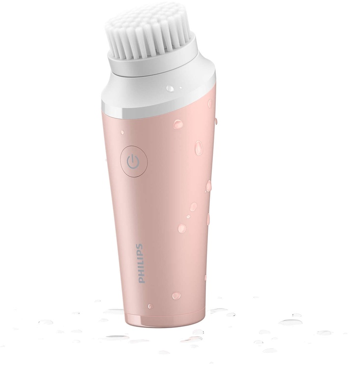 Philips VisaPure Mini Facial Cleanser BSC111/06