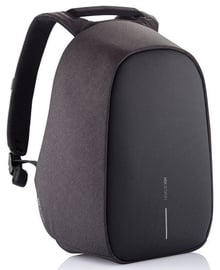XD Design Bobby Hero Anti-Theft Backpack XL Black