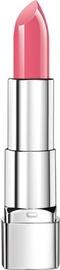 Rimmel London Moisture Renew Sheer & Shine Lipstick 4g 200