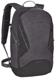 Vaude Omnis Deluxe 26L Black/Grey