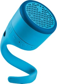 Belaidė kolonėlė Polk Audio Swimmer Jr Blue