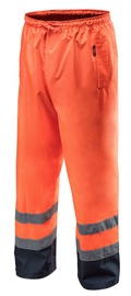 Neo Working Trousers Orange XL