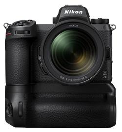 Süsteemne fotoaparaat Nikon Z 7II