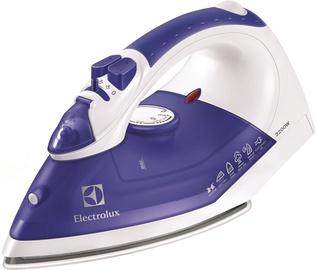 Triikraud Electrolux EDB1675