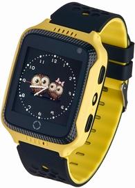 Garett GPS Junior 2 Yellow