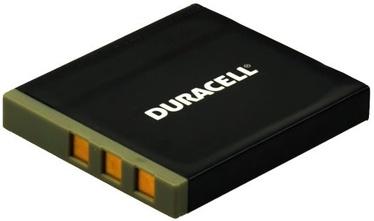 Duracell Premium Analog Universal Battery 700mAh