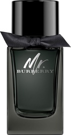 Burberry Mr. Burberry 150ml EDP