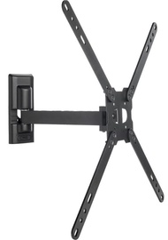 Meliconi Mount For LCD/LED 14-50'' Black