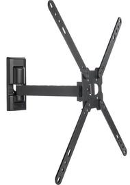 Televizoriaus laikiklis Meliconi Mount For LCD/LED 14-50'' Black